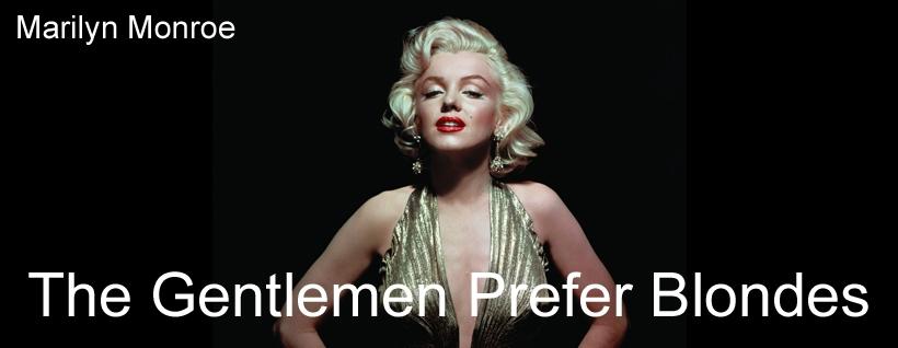 "STAR ACE - Marilyn Monroe from ""Gentlemen Prefer Blondes"" Marilyn%20Monroe%20-%20website%20160129-820x338"