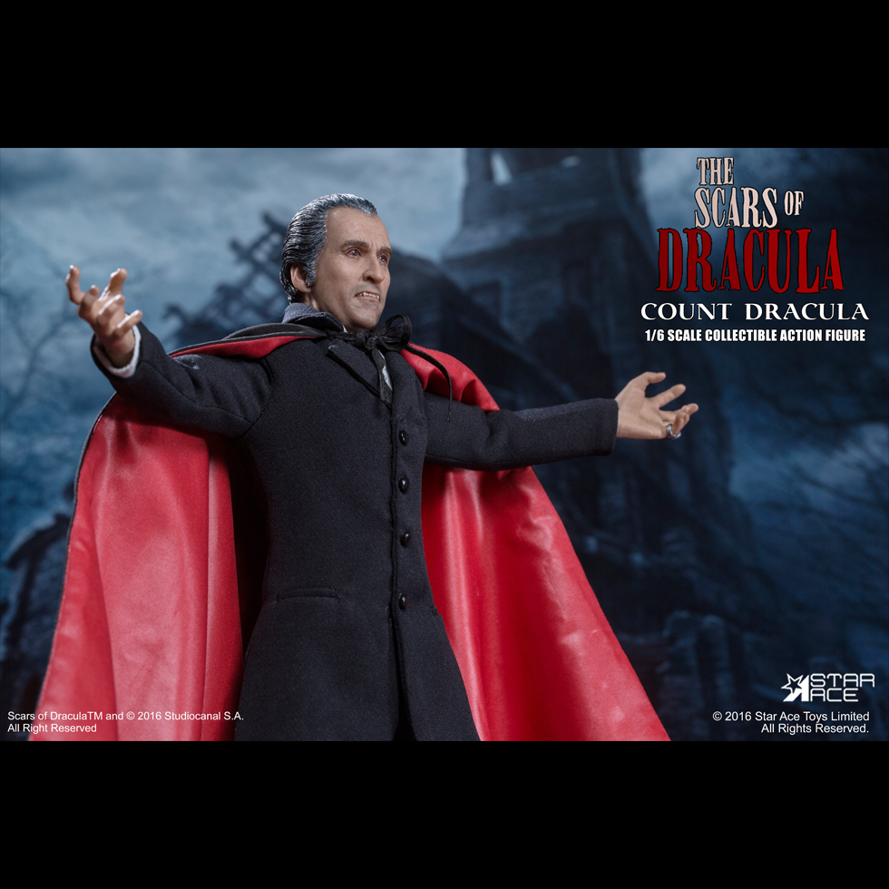 dracula Dracula, also known as the dragon, amun-ra, and dr alexander sweet, is a vampire who poses as a zoologist in order to seduce vanessa ives he is both the brother of lucifer (and a fallen angel in his own right), banished to earth as lucifer was banished to hell, and the progenitor and master of.