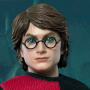 HARRY POTTER 1: 8 (TRIWIZARD)