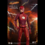 THE FLASH 1: 8
