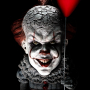 DF PENNYWISE (NX)