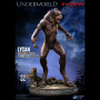 LYCAN (UNDERWORLD)