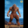 CYCLOPS (Ray Harryhausen)