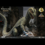 RHEDOSAURUS (Ray Harryhausen)